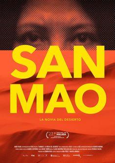 Cinema Film, Atari Logo, Movie Tv, Movie Posters, Spanish, Stage, Poster, Wilderness, Documentaries