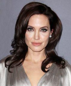 Angelina Jolie reveals extensive preventative surgery