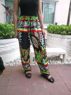 Hey, I found this really awesome Etsy listing at https://www.etsy.com/listing/196269225/bob-marley-reggae-rasta-yoga-pants-harem