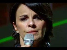 Leila Pinheiro - Catavento e Girassol (1996) - Álbum Completo - YouTube
