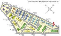 Cданные дома / 4-комн., Краснодар, Боннская, 5 700 000 http://krasnodar-invest.ru/vtorichka/4-komn/realty244208.html  Великолепная большая квартира в двух уровнях в  трехквартирном жилом доме с земельным участком 4 сотки. На первом этаже комната 14м2, санузел, кухня-гостиная 30м2 с выходом на задний двор, на втором - санузел, балкон и три изолированных спальни, у одной из них еще один санузел 8,5м2. Предчистовая отделка.Цена ниже,чем у застройщика .Прекрасная транспортная доступность!Звоните…