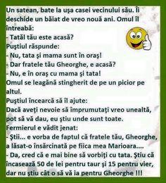 Humor, Funny, Quotes, Facebook, Rome, Quotations, Humour, Moon Moon, Ha Ha
