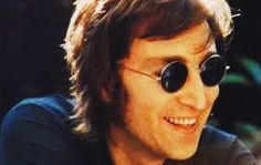 #johnlennon is the legend who has changed music forever. Imagine how music would have been without him. #rip #RIPJohnLennon