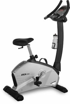 BH Fitness Light Commercial Upright Bike - List price: $1,499.00 Price: $1,099.00