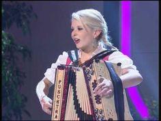 [HQ] - Geschwister Niederbacher - Ein Lied für Mama - Grand Prix der Vol...