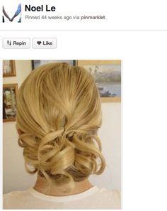 pinterest-hair-4