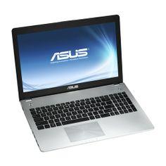 Asus N56JR-S3017H #specialtech