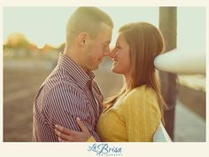 ( Love this)   Engagement image by b mussack, photographer