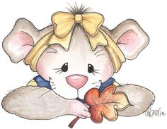 Country Mice - carmen freer - Picasa Web Albums