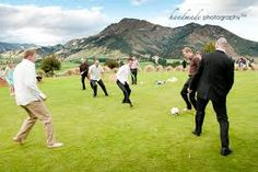 the lookout lodge weddings - Google Search