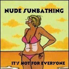 funny, #nude art.