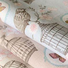 100% Polyester Black Print Fabric Suit Fabric, Black Print, Printing On Fabric, Textiles, Throw Pillows, Toss Pillows, Fabric Printing, Cushions, Decorative Pillows