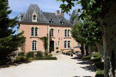 Château - BRIVE LA GAILLARDE, near Perigord, France