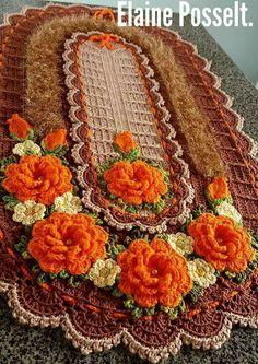 Best 11 Lily Crochet Doily – Peace Lily – Lace Doily – Spring Decor – Farmhouse Decor – Handmade Doilies – Vintage Home Decor – Wedding Gift – SkillOfKing.