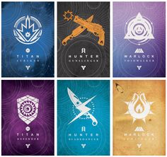 destiny fan art - Google Search