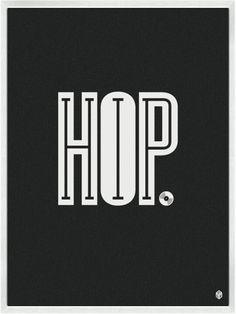 Hiphop #graphic_design