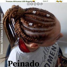 #trenzasafricanasledbogota @trenzasafricanasledbogota #trenzas_africanas_led @trenzas_africanas_led #trenzasafricanasenbogota @trenzasafricanasenbogota @trenzasafricanassoacha #trenzasafricanassoacha @trenzasafricanascundinamarca #trenzasafricanascundinamarca Dreadlocks, Led, Hair Styles, Beauty, Plaits Hairstyles, Hair Plait Styles, Hair Makeup, Hairdos, Haircut Styles