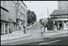 Auld Dundee