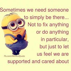 Quotes funny sarcastic life lessons kids 65 Ideas for 2019 Amazing Quotes, Best Quotes, Funny Quotes, Funny Memes, Funny Signs, Quotable Quotes, Minions Love, Funny Minion, Minion Humor