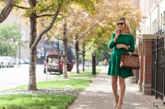 Shop the chic look that #thechicagolifeblog created or build your own with our Tall Shop at THELIMITED.com  #TheLimited #TallSizes #LTDTall #TallShop #FallFashion #BloggerStyle #FashionBlogger #TallBlogger #TallGirlsRock