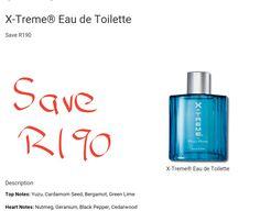 Men's grooming; mens fragrances by Avroy Shlain Cosmetics