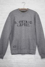 Massdnm panske mikiny #hoodies #fashion