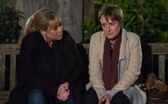 EastEnders spoilers tease that love is in the air in Walford, and Valentine's Day is right around the corner.  One Walford resident is set to receive a mysterious Valentine's Day card from a secret admirer!  Who is romancing Michelle Fowler from afar?      EastEnders spoilers and rumors have b