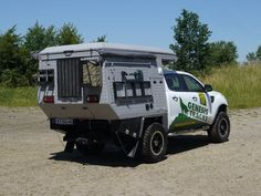 Ford Ranger, Offroad, Camper, Expedition Vehicle, Car Accessories, Cars And Motorcycles, 4x4, Monster Trucks, Patagonia