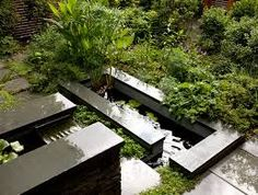 Merveilleux Modern Green Landscape Architecture   Google Search