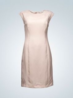 Auberta dress