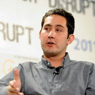 What do you think of Facebook's sizable acquisition of Instagram?