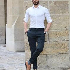Enjoy your weekend guys 😊 Stylish Mens Fashion, Mens Fashion Suits, Mens Suits, Stylish Menswear, Indian Men Fashion, Men's Fashion, Clothing Store Displays, Formal Dresses For Men, Casual Wear For Men