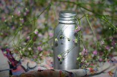 Argan Nourishing Anti-Wrinkle Night-Time Oil Treatment - 30ml £75.00