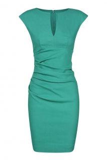 Dresses - SHEIKE