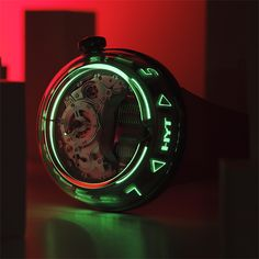 Happy Holidays, Watches, Twitter, Collection, Happy Holi, Wristwatches, Clocks