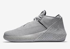 Today's Trainers Best Prices: −60% Air jordan future