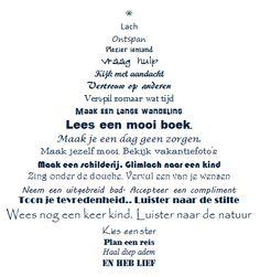 wat gaan we doen in de kerstvakantie? Boom geeft mij voldoende inspiratie! Fijne vakantie allemaal. www.workingservice.nl
