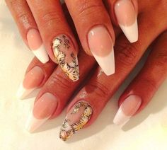 Nails, Beauty, Ongles, Finger Nails, Beleza, Nail, Cosmetology, Manicures