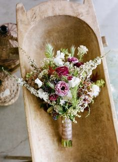 Jose Villa - Flower Wild Workshop // beautiful styling by Kate Holt of Flower Wild