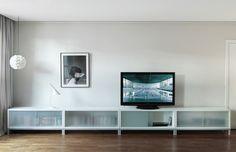 design storage system. Sapporo by Stua