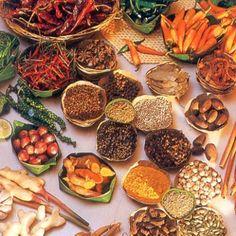 """Σεμινάριο """"Εισαγωγή στην Ταοϊστική διατροφή και την παραδοσιακή Κινέζικη Ιατρική"""" από την Joyful Life Card"""