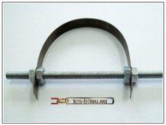 Make your own Adjustable blade slicer