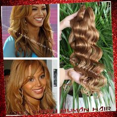 "Find More Hair Weaves Information about Cheap 5A Blonde Brazilian Virgin hair Body Wave14"" 30""honey blonde virgin hair human hair extension 4/5bundles light brown hair,High Quality Hair Weaves from Xuchang Ishow Virgin Hair  Co.,Ltd on Aliexpress.com"