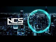 Jim Yosef - Firefly [NCS Release] - YouTube