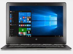#Sistemas_operativos #actualización #Disponibilidad Windows 10, disponible en más de 300 millones de dispositivos, dejará de ser gratuito…