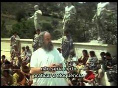 Sócrates - filme completo
