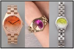 Marc_by_Marc_Jacobs_Henry_Watches.png