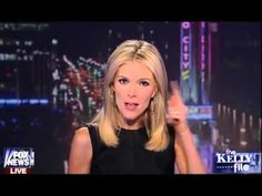 Megyn Kelly Proves Liberals are LYING about Birth Control & Hobby Lobby ...