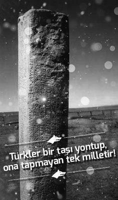 Arap puta taparken..Türk goklere bakıyordu ✔