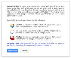 En los últimos meses estamos viendo como Google intenta que todos los productos de su ecosistema comiencen a girar en torno a Google+, la red social de los chicos de Mountain View que vio la luz hace más de dos años. Para lograr ese objetivo, están integrando su...